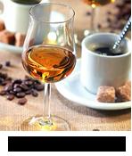 cognac-gastro